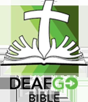 Deaf Go